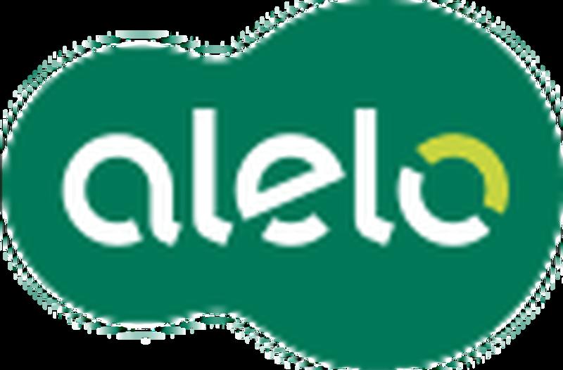 logo-alelo