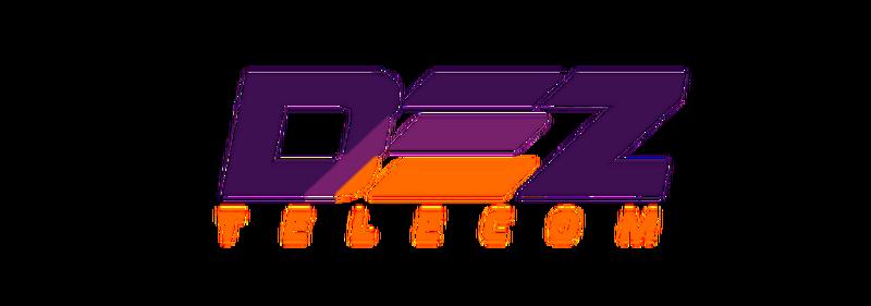 logo-dez-telecom