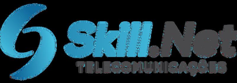 logo-skill-net
