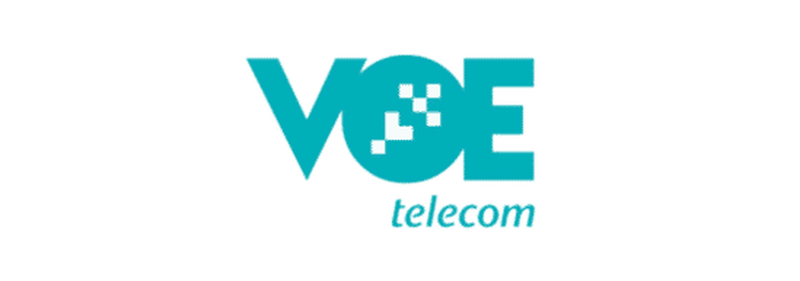 logo-voe