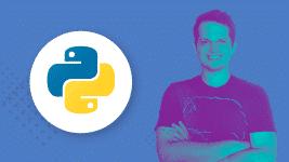 Lógica de Programação com Python 3