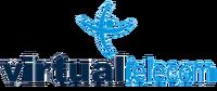 logo-virtual-telecom