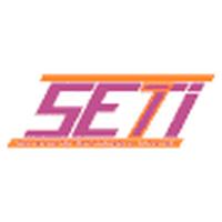 SETI Tecnologia e Internet LTDA