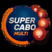 Super Cabo Multi
